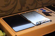 "ORIGINAL HUAWEI MEDIAPAD M2 10"" 802 803 (M802/M803) M-803 LCD+Touch screen Black"