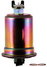 Fuel Filter Premium Guard PF5477