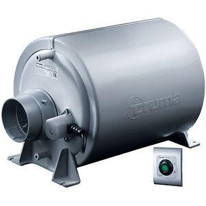 Genuine Truma Therme TT2 Electric Water Heater Caravan