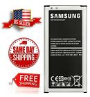 New OEM Samsung Galaxy S5 Battery 2800 mAh EB-BG900BBZ Genuine Original G900