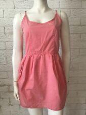 Sun Dress Milkandhoney Watermelon Size 10