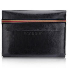 Universal Sleeve Case Envelope Notebook Carry Bag For 13