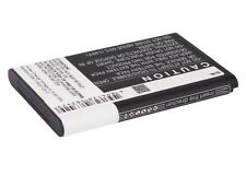 3.7V Battery for Vertu Ascent 2010 Ascent Ti Signature S Design BL-5CV 1200mAh