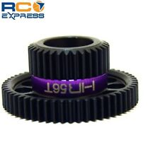 Hot Racing HPI Savage XS Steel 32T-56T Idler Gear SSXS3256