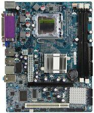 Zebronics Motherboard For Desktop 945 Chipset- PACK OF 5 PCS