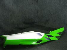 96-97 Kawasaki Ninja ZX6R ZX-6R Right Tail Fairing L10