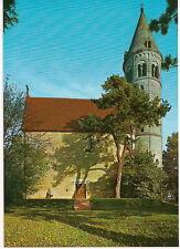 älter Farb AK Lorch b. Schwäbisch Gmünd, Schorndorf, Göppingen, Aalen, Urbach