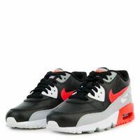 Nike Air Max 90 Aj1285-012 Casual Sneakers Fashion Shoes Men fast shipping