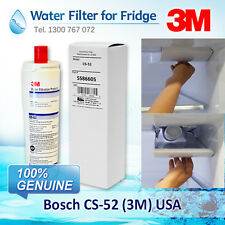 ZIP Compatible Replacement Water Filter 51000 3M Cuno USA