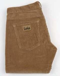 Ropa De Hombre Lois Compra Online En Ebay