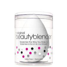 The Original Beauty Blender Sponge - White