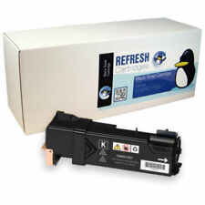 Cartouches de toner noir pour imprimante Xerox sans offre groupée personnalisée