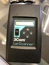 3COM Corporation LanScanner Multiconnect