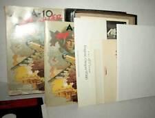 A-10 TANK KILLER DYNAMIX USATO BUONO PC IBM FLOPPY ED INGLESE BIG BOX FR1 48860