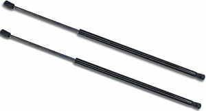 Qty 2 Fits Subaru Outback Wagon 2015 to 2017 Rear Wagon Tailgate Lift Supports