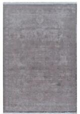 EMPERA Taboo Grey Rug 80 x 300 cm