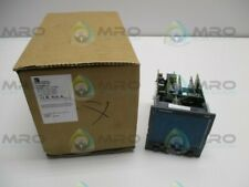 Eurotherm 2704vh121xxd4 Temperature Controller As Pictured New In Box