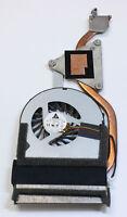 ACER ASPIRE 7741Z Series CPU Cooling Fan KSB06105HA with Heatsink 60.4HN22.001