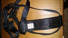 Easy Rider Dog Car Harness - Medium