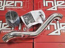 Injen CARB Legal IS Short Ram Intake Kit For 92-96 Honda Prelude Si VTEC IS1700P