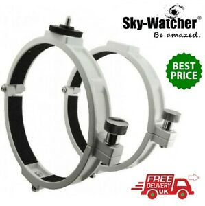 SkyWatcher 120mm Tube Ring For Refractor Telescopes 20413 (UK Stock)