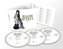 Ralph McTell Gold 3 CD Digisleeve NEW