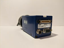 DALSA EC-11-02K40 Linienscanner