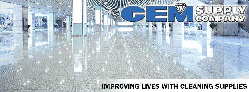 Gem Supply Store