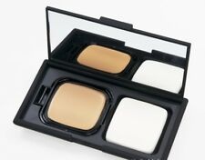NARS Radiant Cream Compact Foundation (Case + Refill) Color Deauville  (Light 4)