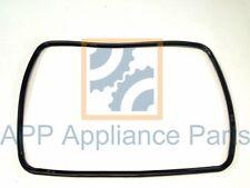 Ariston Oven Door Seal Gasket C00081579 CP649MD(X)AUS CX65SM2XAUS FB83C FB52