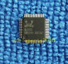 5pcs ALC892 ORIGINAL Realtek ALC 892 Power Controller LQFP48 IC Chip NEW