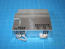 Sony PlayStation 3 PS3 - Power Supply Unit PSU APS-227 for 60GB CECHC