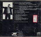 QUINCY JONES - LIVE AT THE ALHAMBRA' 60 - CD (NUOVO SIGILLATO)