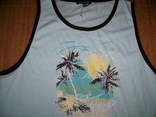 Street One Damenblusen, - tops & -shirts für die Freizeit in Größe 40