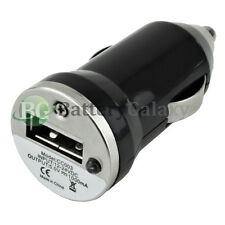 """HOT! Mini USB Car Charger Adapter for Apple iPhone 6 6S 7 7S Plus 4.7"""" 5.5"""" NEW"""