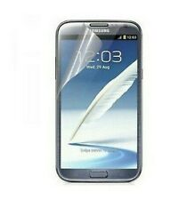 SCREEN PROTECTION FILM GLASS SAMSUNG CHAT@T 335 CAT S3350 PROTECTION LCD