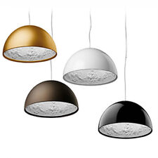 Modern Skygarden Pendant Lamp Suspension Hanging Light Ceiling Lamp Shade