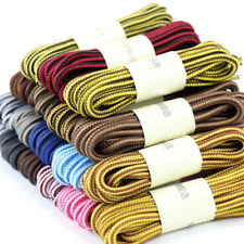 Sport Round Shoelaces Sneaker Sport Boot lace Athletic Skate Shoe Laces String