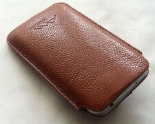 Handy-Taschen & Schutzhüllen für das Samsung Galaxy S7 edge