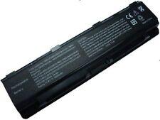 Bateria  para Toshiba Satellite Pro C850-1FJ 10,8v 4400mAh BT51