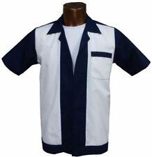 1950s Vintage Clothing For Men For Sale Ebay
