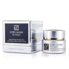 ESTEE LAUDER Re-Nutriv Ultimate Lift Age Correcting Creme Cream 1.7oz 50ml NIB
