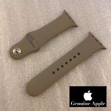 Apple 38mm Walnut Sport Band MLDD2ZM/A 40mm Apple Watch