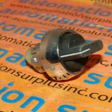 Dos diapositiva 7 Pin Interruptor micro pequeño interruptor de cordón 7 P 7 Aguja En Miniatura MP3 MP4