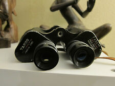 Tasco 7x50mm ,1000YDS:372FT, fully Coated Optics Binocular