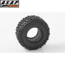 RC4WD Z-T0147 RC4WD Dick Cepek Extreme Country 1.9 Scale Tire (2)