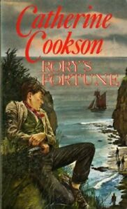 Rorys Fortune [Paperback] By Catherine Cookson