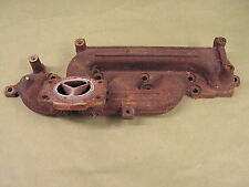 VOLVO S70 850 5 CYLINDER TURBO EXHAUST MANIFOLD PART# 1270242011 1994-1999