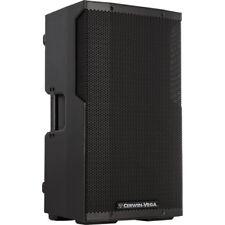 "CERWIN VEGA CVE-10 10"" 1000 WATT POWERED LOUD SPEAKER"
