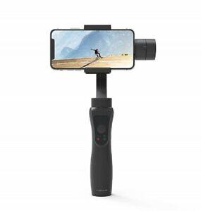 Kaiser Baas XS3 Mobile Handheld Gimbal Stabiliser Vlog Stick for Smartphones
